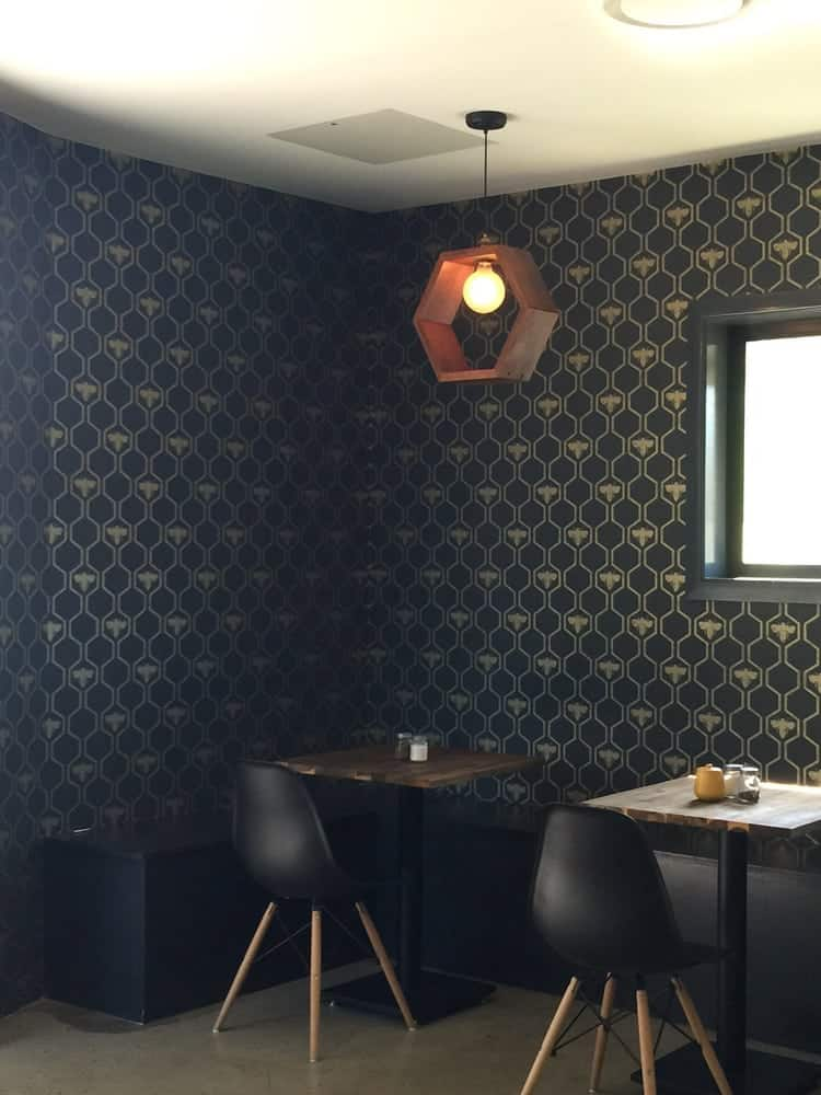 Wallpaper Installation Brisbane - Wilko Painting