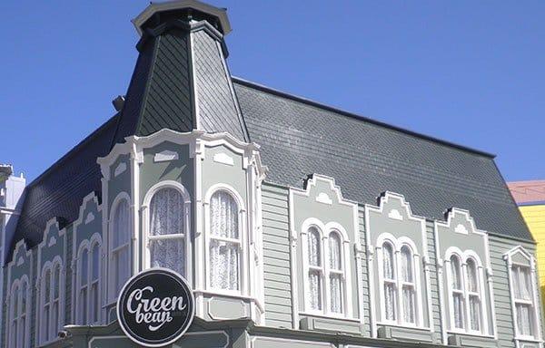 Brisbane Roof Painting Roof Painters Wilko Painting