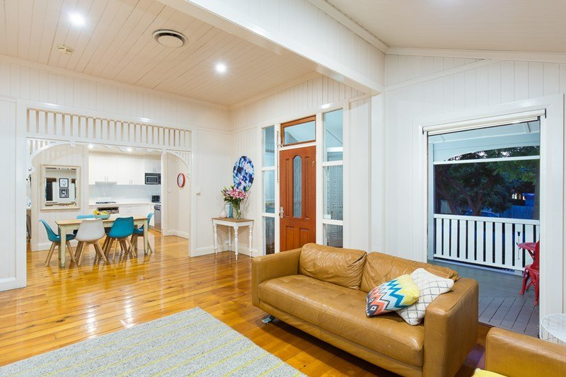 Painting Pricing Brisbane Domestic And Commercial