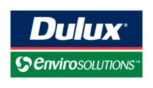 Dulux Enviro-solutions