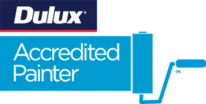 Dulux Accredited Painter - Wilko Painting - Award Winning Painters Brisbane