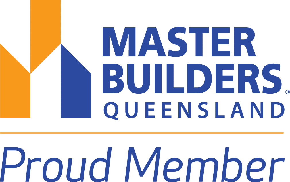 Master Builders Queensland - Wilko Painting - Award Winning Painters Brisbane