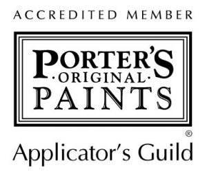 Wilko Painting - Porters Applicators Guild