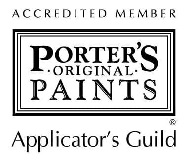 Porter's Applicator's Guild - Wilko Painting - Award Winning Painters Brisbane