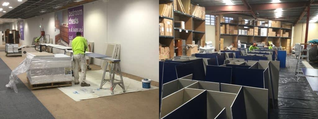 Amart Furniture Helensvale