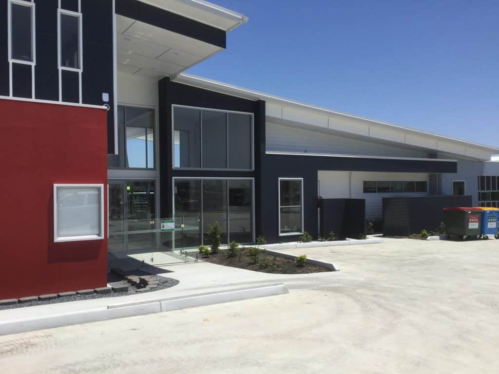 Edge Early Learning Pimpama